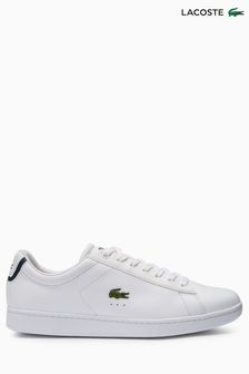 Lacoste® Carnaby Evo