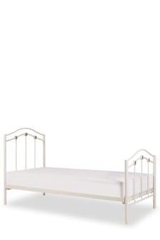 Sophie Single Metal Bed Frame