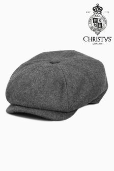 Christys' London Baker Boy Hat