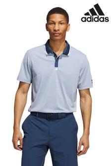 adidas Golf Equpment Polo Shirt