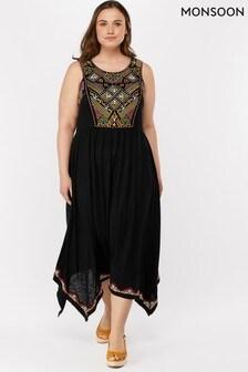bafff52a9f51 Monsoon Dresses & Clothing for Women | Next Australia