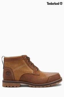 Timberland® Oakwood Larchmont Chukka Boot