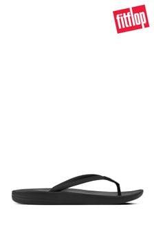 FitFlop™ iQushion™ Ergonomic Flip Flop