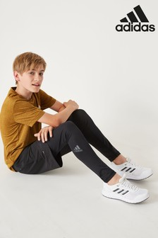 adidas Alpha Skin Base Layer Legging