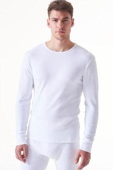 Thermal Long Sleeve Top