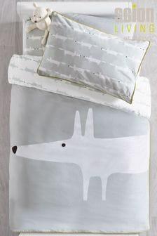 Scion Living At Next Mr Fox Bedding Bundle