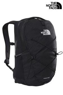 The North Face® Black Jester Rucksack