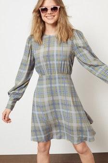 Tea Dress