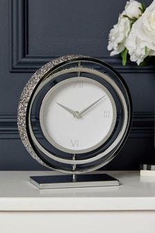 Harper Mantel Clock