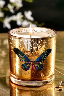 Enchanted Orchard Candle