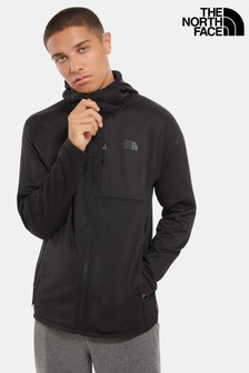 The North Face® Canyonlands Hoodie