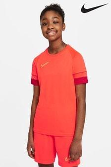 Nike Academy T-Shirt