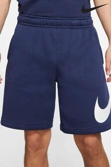 Nike Graphic Shorts