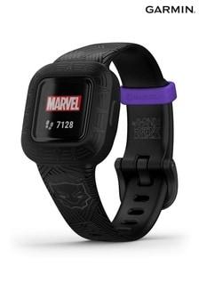 Garmin vivofit jr. 3, Marvel® Black Panther Fitness Tracker