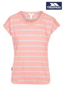 Trespass Moor Female Casual T-Shirt