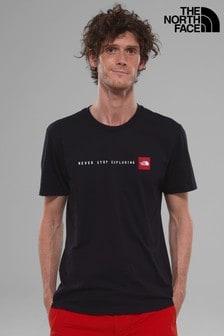 The North Face® NSE T-Shirt