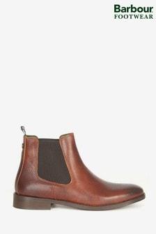Barbour® Bedlington Chelsea Boots