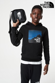 The North Face Youth Box Hoodie