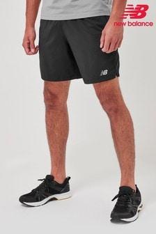 New Balance 7 Inch Running Shorts