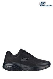 Skechers® Arch Fit Sneakers