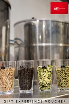 Design Your Own Beer At Conwy Brewery Gift Experience by Virgin Experience Days