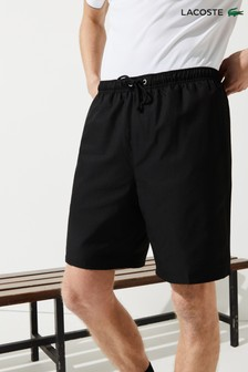 Lacoste® Woven Shorts