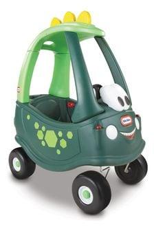 Little Tikes Cozy Coupe Dino 173073