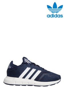 adidas Originals Swift Run Junior Trainers