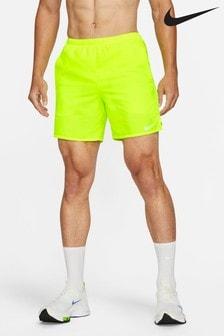 Nike Challenger 7 Inch Running Shorts