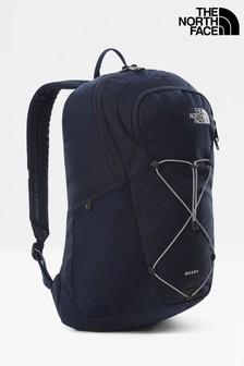 The North Face Rodey Rucksack