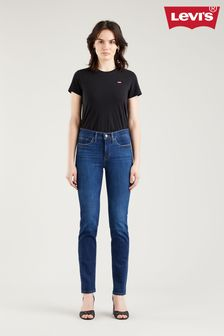 Levi's® 314™ Shaping Straight Jeans