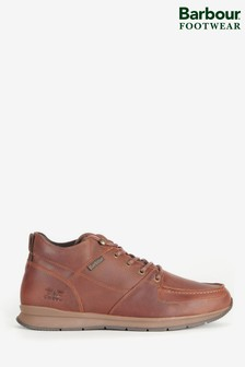 Barbour® Whymark Boots