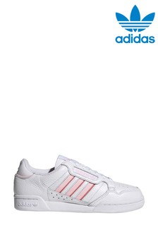 adidas Continental 80 Stripe Trainers