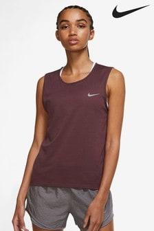 Nike Run Division Tank