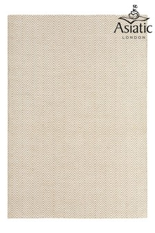 Asiatic Rugs Natural Ives Jute And Chenille Rug