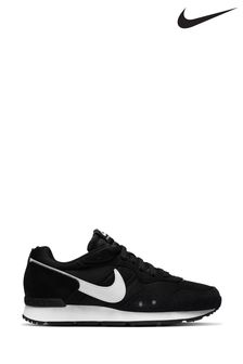 Nike Venture Runner Trainers