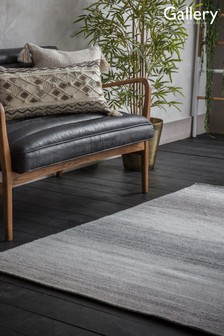 Gallery Direct Natural Ombre Rug