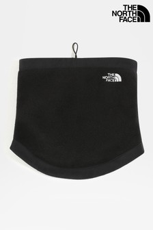The North Face Denali Neck Gaiter Hat