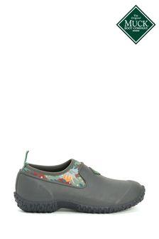 Muck Boots Muckster II Low All Purpose Lightweight Shoes