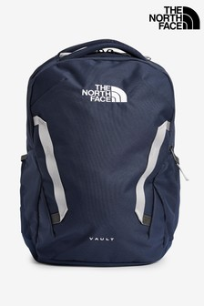 The North Face Vault Rucksack