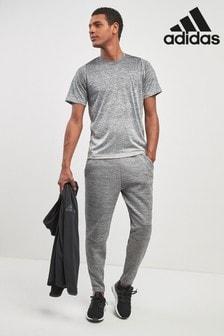 adidas ZNE Prime Knit Jogger