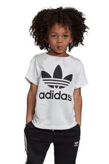 8b3af515dd4014 Hm Tops Tops Oldergirls Youngergirls Oldergirls Youngergirls Tshirts ...