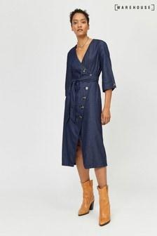 Warehouse Australia Next DressesJumpersamp; ClothingWomen's Tops NvO0m8nw
