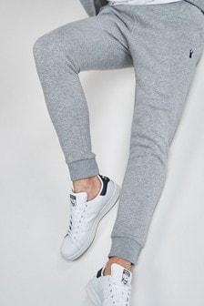 Sweat Joggers