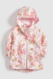 aa69f9f55 Girls Coats   Jackets