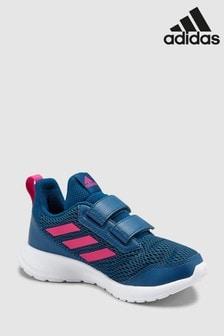 adidas AltaRun Velcro Junior & Youth