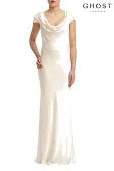 0c2ac300bf26d4 dresses Women Dresses Ghost Ghost | Next Australia