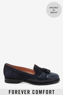 9d1b1487081f3 Loafers for Women | Ladies Casual Leather Loafers | Next AU