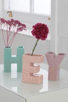 Hey Vases Set of 3