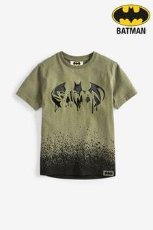 e2c63ae7ae9 Batman Clothing, Merchandise & Accessories | Next Australia